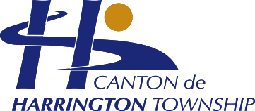 Municipalité du Canton de Harrington